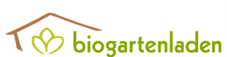 biogartenladen.de Customer reviews