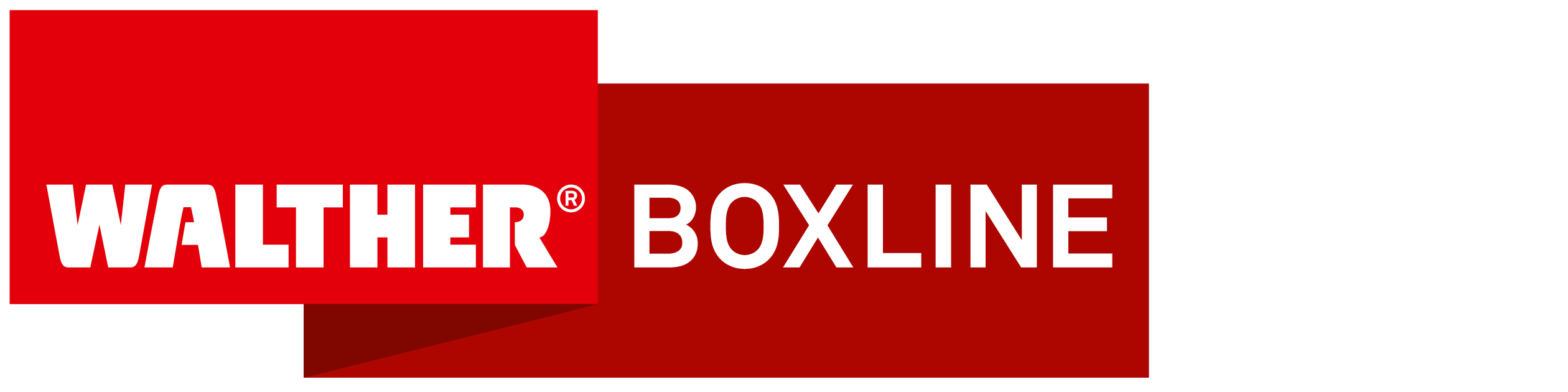 boxline.co.uk customer reviews