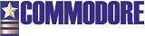 broyeurscommodore.com