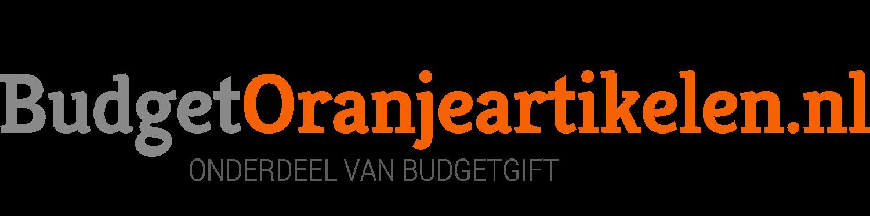 budgetoranjeartikelen.nl