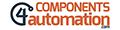 components4automation.com/pt/