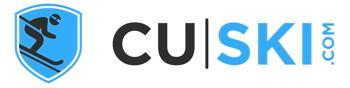 cu-ski.com