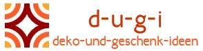 d-u-g-i.de
