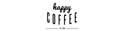 de.happycoffee.org Bewertungen