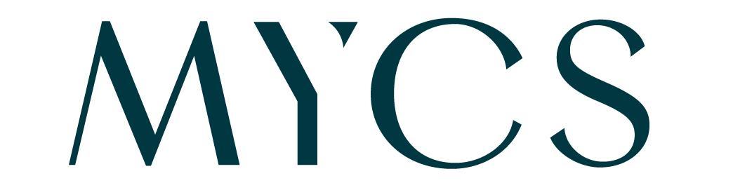 Demycscom Bewertungen Erfahrungen Trusted Shops