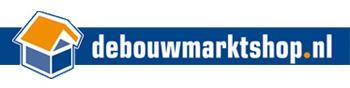 debouwmarktshop.eu