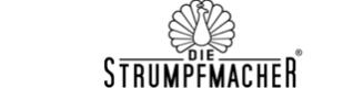 die-strumpfmacher.de