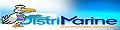 distrimarine.com