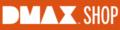 dmax-shop.de