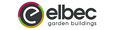 elbecgardenbuildings.co.uk customer reviews