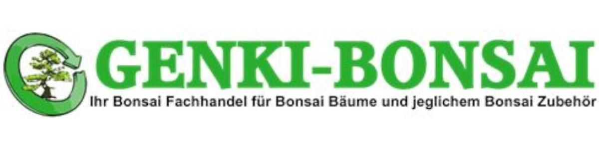 genki-bonsai.de