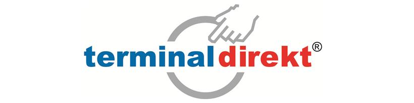 https://www.terminaldirekt.de/