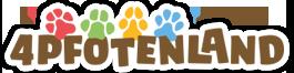 hundeschulen.com