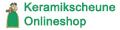 keramikscheune-onlineshop.de