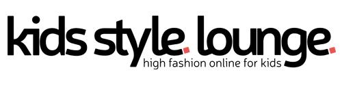 Kids Style Lounge | Timberland