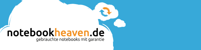 notebookheaven.de Bewertungen