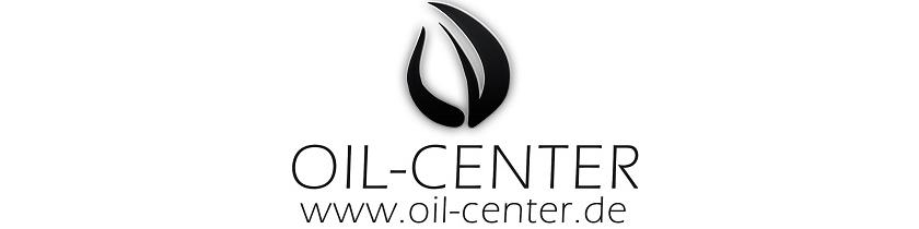 oil-center.de Erfahrungen