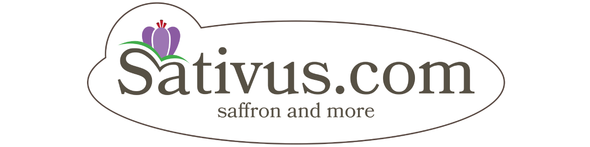 sativus.com avis clients
