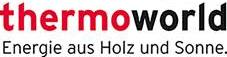 thermoworld.de Bewertungen
