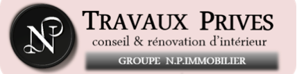 travauxprives.com