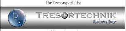 tresortechnik-jarz.com