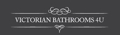 victorianbathrooms4u.com customer reviews