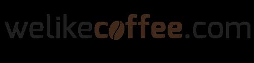 welikecoffee.com/pt