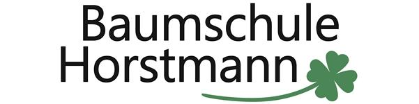 baumschule-horstmann.de