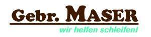 www.gebr-maser.de/shop/